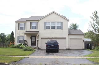 Single Family for sale in 2239 Ridgefield Drive, Belvidere, IL, 61008