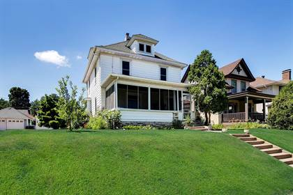 Residential for sale in 4708 Lyndale Avenue S, Minneapolis, MN, 55419