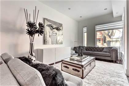 Residential Property for sale in 11 Garnet Ave Toronto, Toronto, Ontario