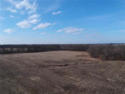 Farm And Agriculture for sale in 65 Sunbeam Road, New Florence, MO, 63363