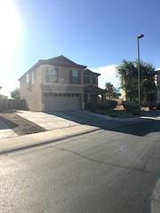 Single Family for sale in 2006 S 160TH Lane, Goodyear, AZ, 85338