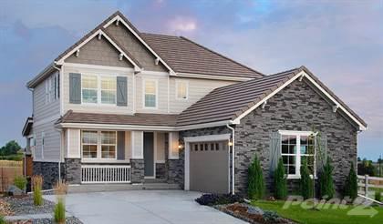 Singlefamily for sale in 7196 Holman Street, Arvada, CO, 80004