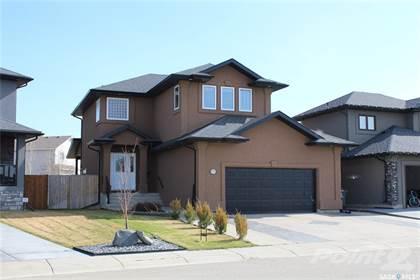 Residential Property for sale in 151 Masuda TERRACE, Saskatoon, Saskatchewan, S7W 0G9