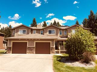Multi-family Home for sale in #119 7599 Eagle Crest Lane, Radium Hot Springs, British Columbia
