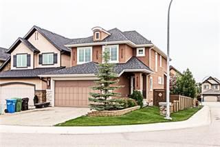 Single Family for sale in 5 CRANARCH CO SE, Calgary, Alberta