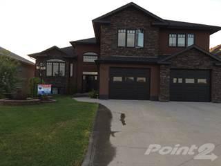 Residential Property for sale in 920 Water Ridge Crescent, Humboldt, Saskatchewan