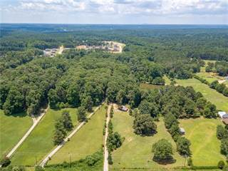 Land for sale in 3319 Bold Springs Road, Dacula, GA, 30019