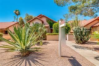 Single Family for sale in 1908 E SECRETARIAT Drive, Tempe, AZ, 85284