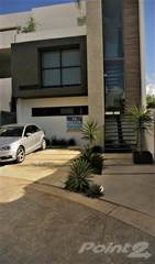 "Residential Property for sale in Turn key opportunity! Residential ""Aqua"", Av Huayacán, Cancún, Q.R., Cancun, Quintana Roo"