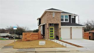 Single Family for sale in 700 Ford Street, Garland, TX, 75040
