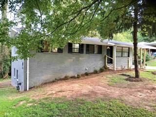Single Family for sale in 3249 Glenview Cir, Atlanta, GA, 30331
