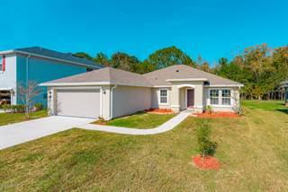 Residential for sale in 7341 STEVENTON WAY, Jacksonville, FL, 32244