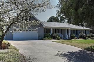 Single Family for sale in 1737 Whiteside Lane, Virginia Beach, VA, 23454