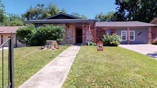 Photo of 3514 Clearfield Dr, San Antonio, TX