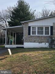 Single Family for rent in 719 HOLLY DRIVE, Pottstown, PA, 19464
