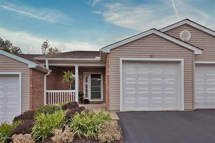 Residential for sale in 21 Parkland Drive, Clarks Summit, PA, 18411