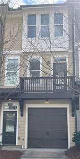 Residential Property for sale in 2195 Old Georgian Terrace NW, Atlanta, GA, 30318