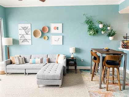 Residential Property for sale in 321 Bream Avenue 602, Okaloosa Island, FL, 32548