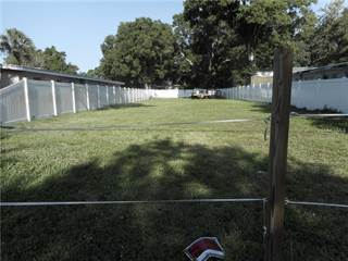 Land for sale in 58TH STREET N, Pinellas Park, FL, 33781