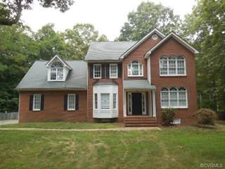 Single Family for sale in 11800 Carters Creek Drive, Carters Mill, VA, 23838