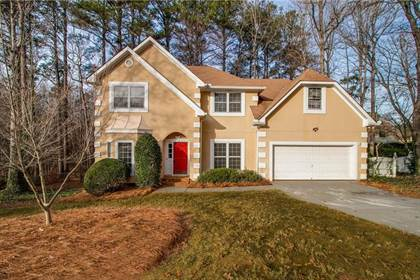 Residential for sale in 200 Timber Oak Cove, Lawrenceville, GA, 30043