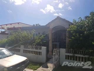 Propiedad residencial en venta en Coamo Parcelas Nuevas, Coamo, PR, 00769