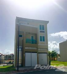 Townhouse for rent in Peninsula de San Juan, Humacao, PR, 00791