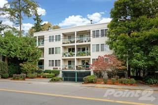 Condo for sale in 18210 73rd Ave NE Unit #301, Kenmore, WA, 98028