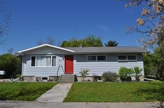 Multi-family Home for sale in 315 S 13th Avenue, Bozeman, MT, 59715