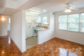Apartment for rent in Park Georgetown - The Woodmont, Arlington, VA, 22209