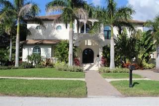 Single Family for sale in 4215 W JETTON AVENUE, Tampa, FL, 33629