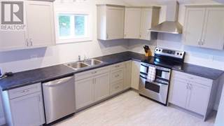 Residential Property for sale in 380 Macnab St N, Hamilton, Ontario, L8L 1L1