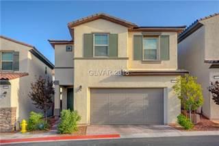Single Family for sale in 10127 MAYFLOWER BAY Avenue, Las Vegas, NV, 89166