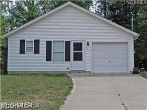 Single Family for rent in 349 Brace Ave, Elyria, OH, 44035