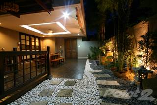 Residential for sale in Alabang Hills Village, Muntinlupa City, Metro Manila, Philippines, Muntinlupa City, Metro Manila