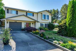 Single Family for sale in 3271 HORN STREET, Abbotsford, British Columbia, V2S7B8