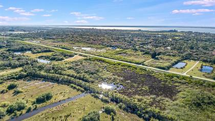 Farm And Agriculture for sale in 0 Judson Road, Meritt Island, FL, 32953
