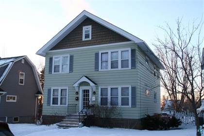 Multifamily for sale in 4322 Regent St, Duluth, MN, 55804