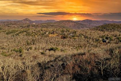 Lots And Land for sale in TBD Vista Lane, Highlands, NC, 28741