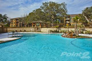 Apartment for rent in The Hills at Fair Oaks - Two Bedroom B2, Boerne, TX, 78015