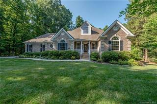 Single Family for sale in 2208 Autumn Blaze Court, Waxhaw, NC, 28173