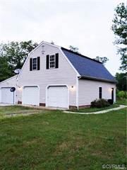 Single Family for sale in 9100 Dabneys Mill Road, Manquin, VA, 23106
