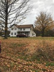 Single Family for sale in 5337 Little Paw Paw Lake Road, Coloma, MI, 49038