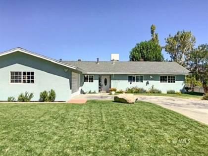 Residential Property for sale in 173 Sierra Grande, Bishop, CA, 93514