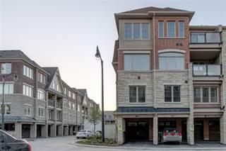 Condo for rent in 200 Veterans Dr 195, Brampton, Ontario
