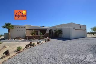 Residential Property for sale in 7400-26-07, San Felipe, Baja California