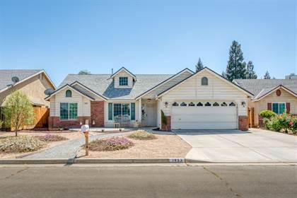 Residential for sale in 1853 E Revere Road, Fresno, CA, 93720