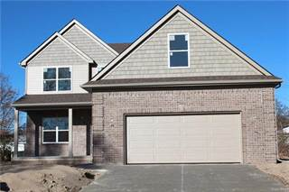 Single Family for sale in 11902 Adams Ct. Street, Livonia, MI, 48150