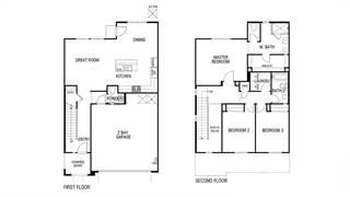 Multi-family Home for sale in 41449 Winterberry Street, Murrieta, CA, 92562