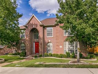 Single Family for sale in 2150 Clubview Drive, Rockwall, TX, 75087
